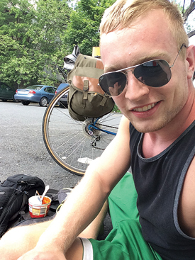 R0626_Bicycle2_C.jpg