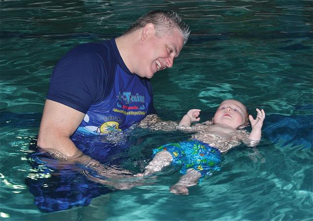 TR0331_health_swim_BE.jpg