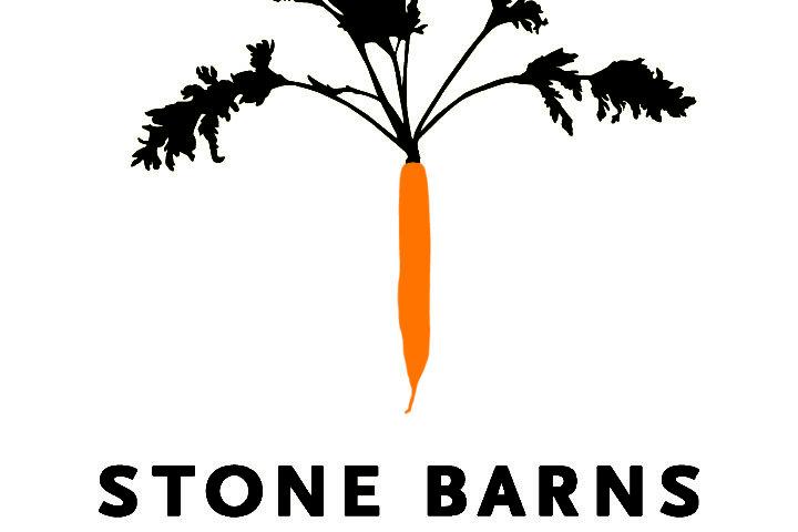 """Stone Barns Center """"Neighbor Day"""" to Recognize Pocantico"""