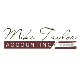 Mike Taylor Accounting
