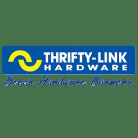 Beech Hardware Barmera