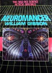 Neuromancer-001