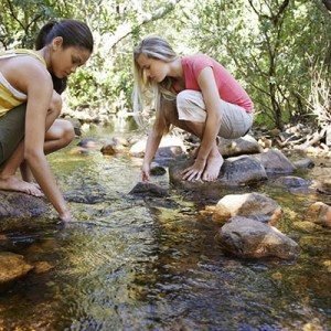 Youth Teen Girls Leadership Digital Wellness Citizenship