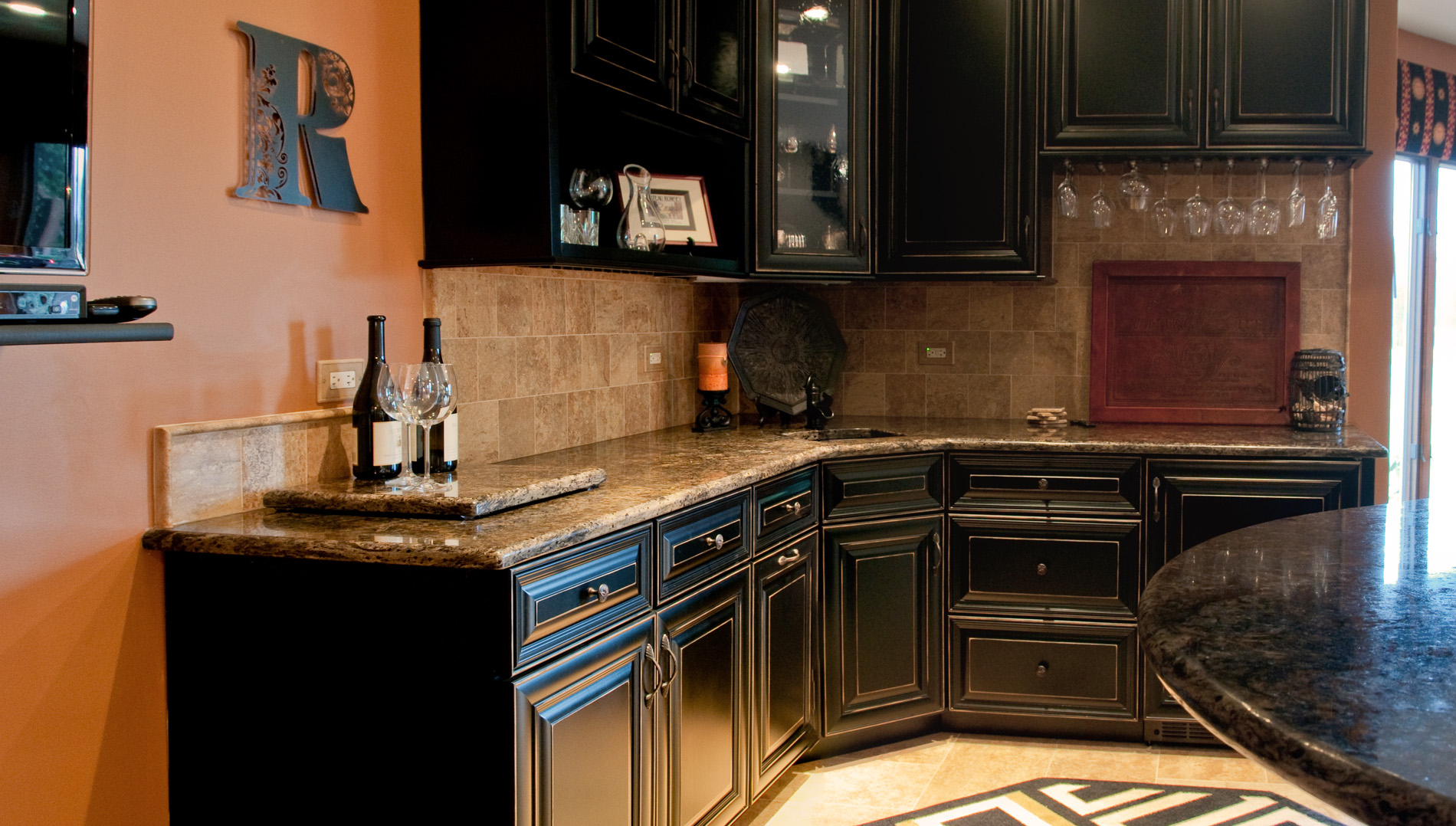 Other Rooms  River Oak Cabinetry  Design