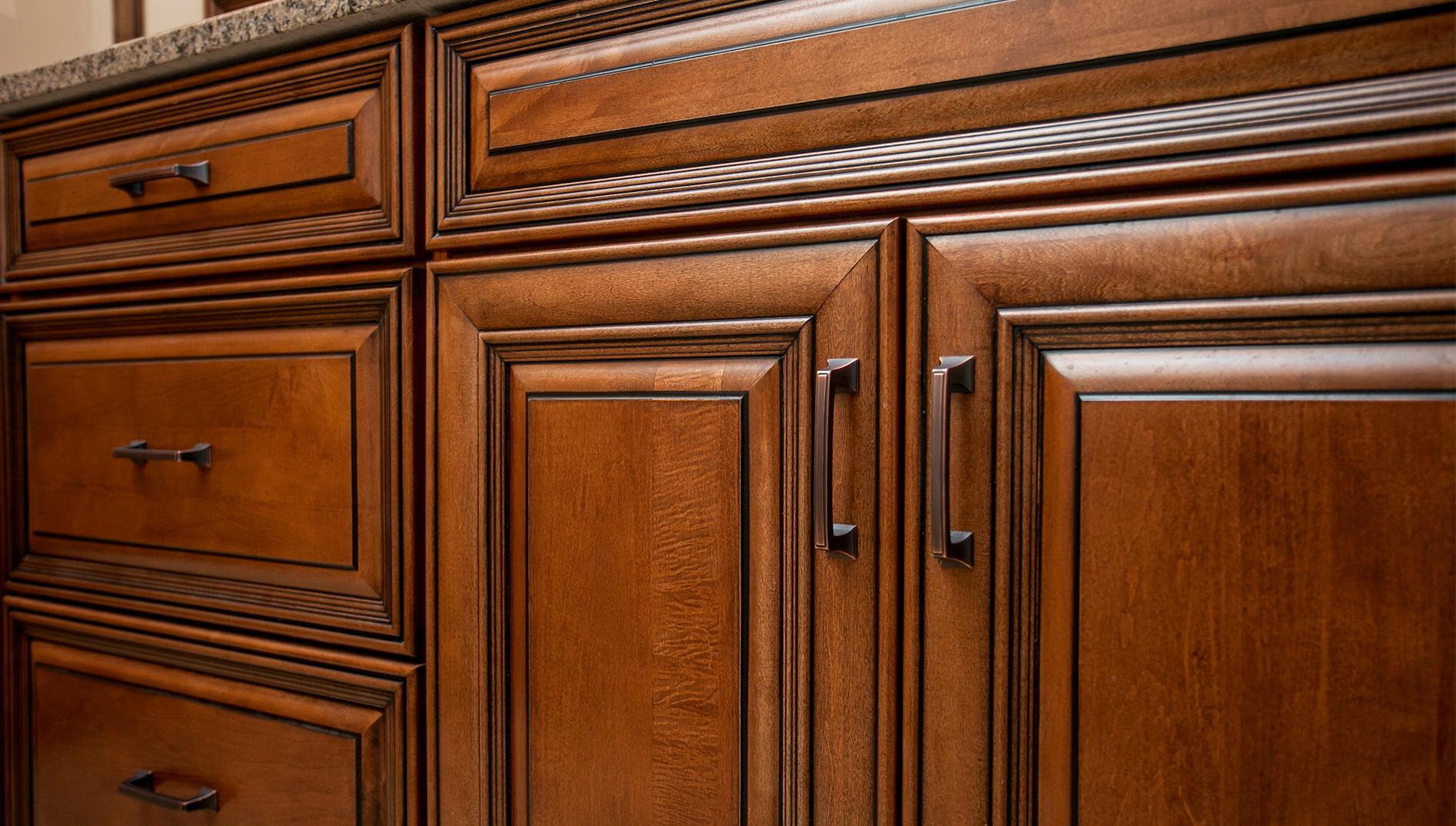 kitchen design naperville sink island masterful grandeur in plainfield