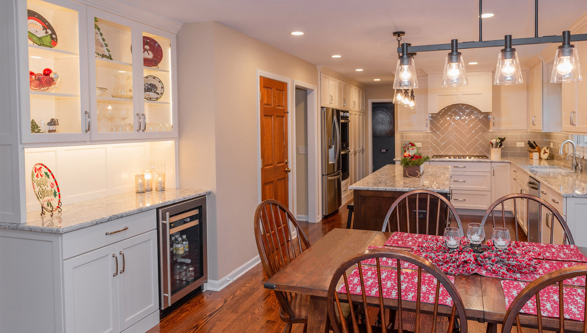 kitchen design naperville wooden cart bathroom remodeling aurora wheaton home for holidays and every day in kitchens