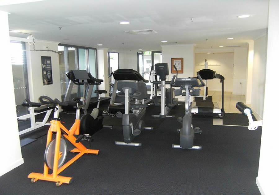 river-place-gym-cardio
