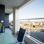 River Place balcony 2 websize