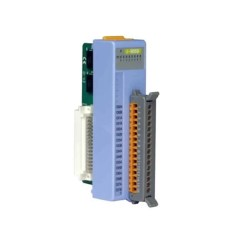 I-8058 CR : I/O Module/8 AC DI/80-250VAC/isolated