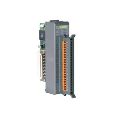 I-87054-G CR : I/O Module/DCON/8DI/8DO/Open Collector/375mA