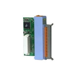 I-87057 CR I/O Module/DCON/16 DO/Open Collector/100mA