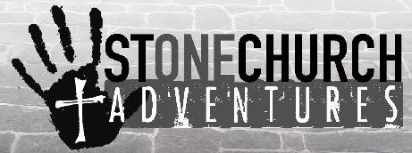 Stone Church Adventures