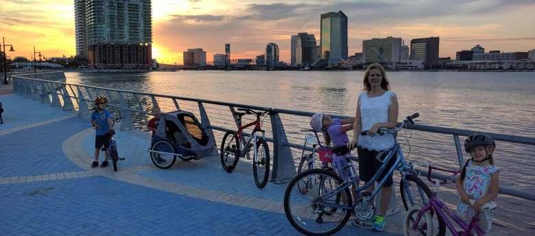 Bike-Ride-1700x550