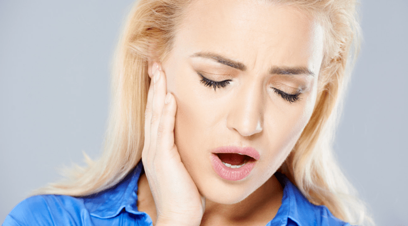 What to Do If You Have A Dental Emergancy?