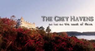 Grey Havens Inn Georgetown