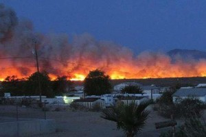 Submitted photo Jean Kuhn
