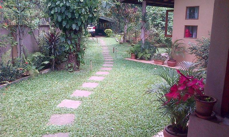 Hotel Riverside Kandy Home Stay Kandy Accommodation In