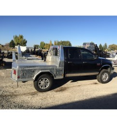 bradford 4 box flatbed dodge 3500 trailer wiring [ 1200 x 1200 Pixel ]