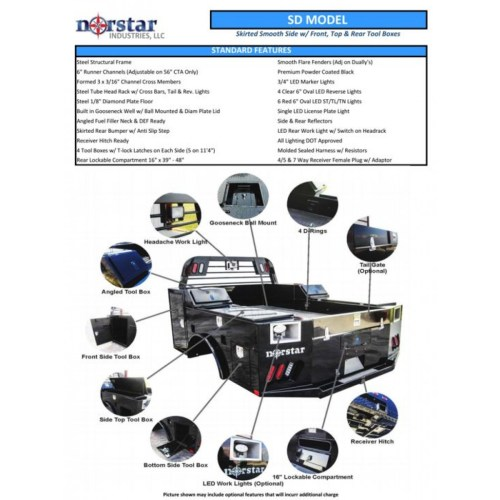 small resolution of norstar compact ics wiring diagram wire data schema source email