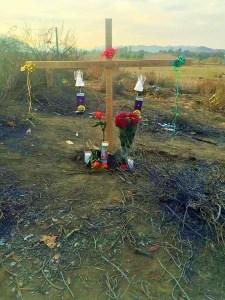 Murrieta Teens Killed In Car Crash