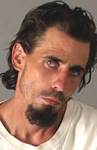 Marlatt was arrested after making threatening phone calls to the Jurupa Valley Police Department.