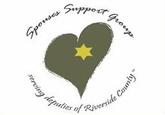 The Spouses Support Group serves the sheriff's department and the community through events and functions held throughout the year.