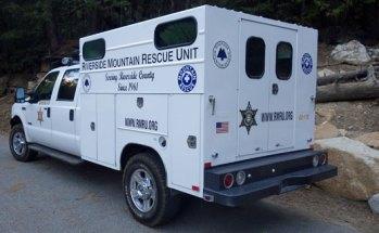 RMRU-Rescue-Truck