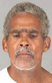 Anthony Cheek was arrested in Lake Elsinore for two counts related to possession of a destructive device.