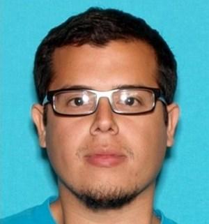 Samuel Galvan, 28, had been missing since Sept. 11, according to Riverside police officials.