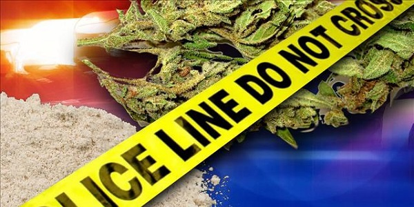NORCO: Two arrested after narcotics-related search warrant