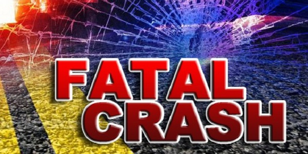MENIFEE: Teen dies in early-morning, head-on crash