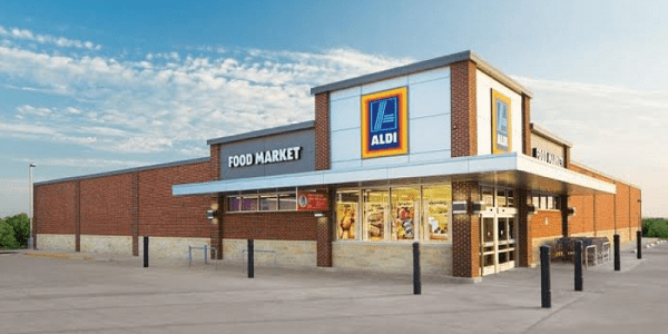 ALDI announces San Jacinto Grand Opening set for Dec. 6