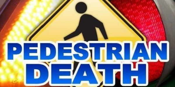 MENIFEE: Perris man, 27, walking in lanes of Hwy 74, killed by hit and run driver