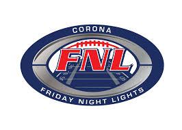 corona fnl logo