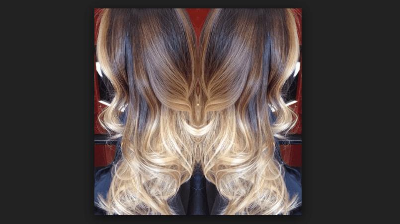 Riverside California Beauty Salons Hair Salons Mens Women And
