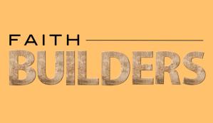 Faith_Builders