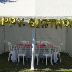 Wedding Chair Cover Hire Bedford Orthopedic Desk Homepage Riverside Marquees Marquee Party Tents And Gazebo Bedfordshire