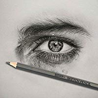 Sketching & Pencil Drawing Class Level 3
