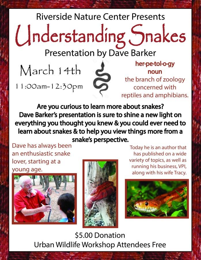 understanding snakes-01