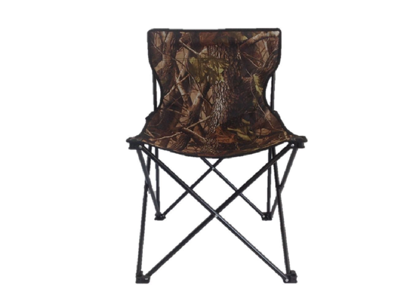 Realtree Chair Camo Realtree Folding Chair Portable Foidaway Fishing