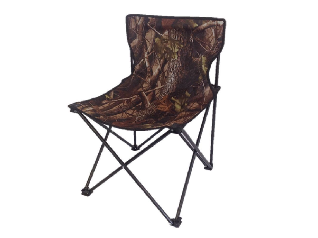Realtree Chair Realtree Folding Chair X 2 Bag Portable Foidaway Fishing