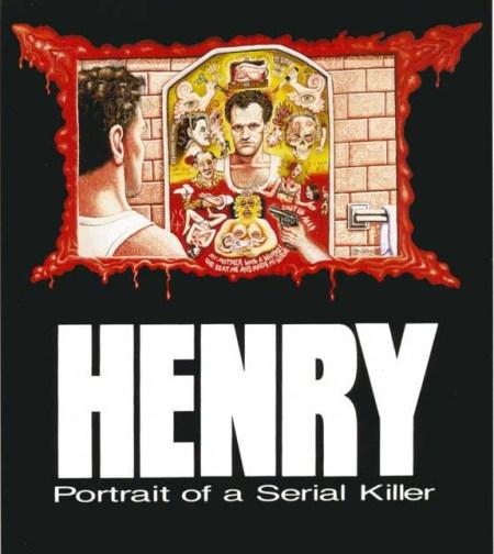 1990-henry-portrait-of-a-serial-killer-poster2