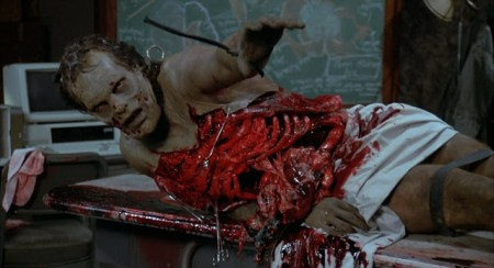 George A. Romero's Day of the Dead™ (1985)
