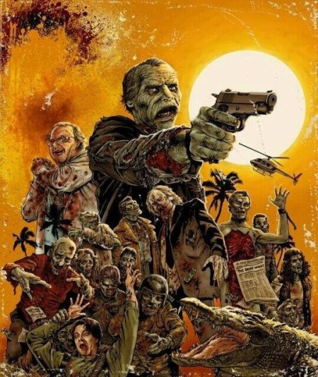 day_of_the_dead_george_a_romero (4)