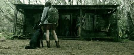 evil_dead_horror_review (5)