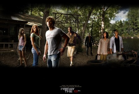 Friday-the-13th-2009-Cast-friday-the-13th-2009-30661950-1280-1024