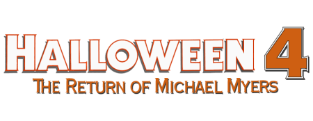halloween-4-the-return-of-michael-myers
