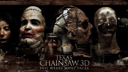 Horror-Movies-image-horror-movies-36353553-1280-1024