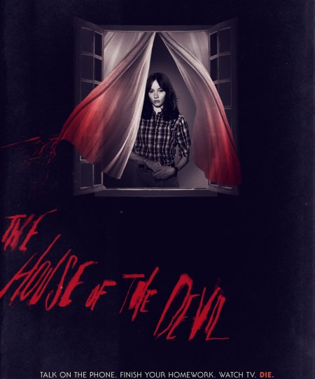 house-ofthe-devil-poster2