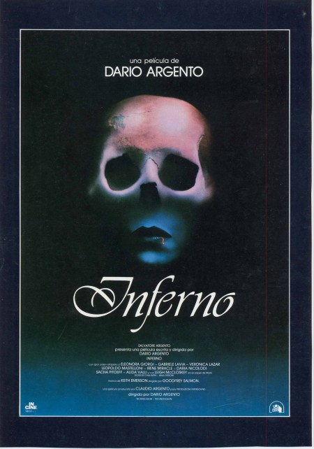 inferno_poster_02